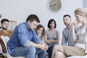 11 Tips for Finding the Right Drug Rehab