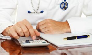 Insurance coverage For Expats health insurance journal articles