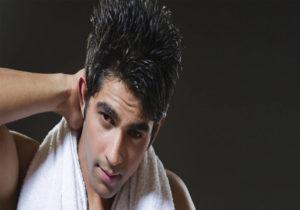 Hair Care Tips For Guys