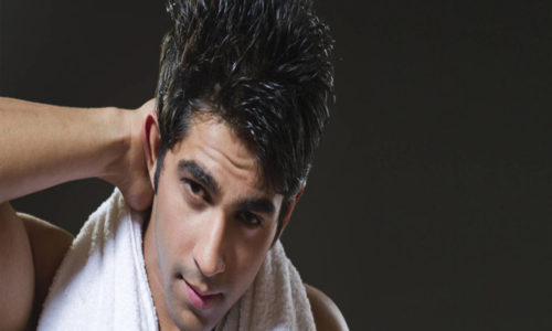 Hair Care Tips For Guys