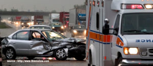 Hiring a Lawyer after a Car Accident in Grand Junction