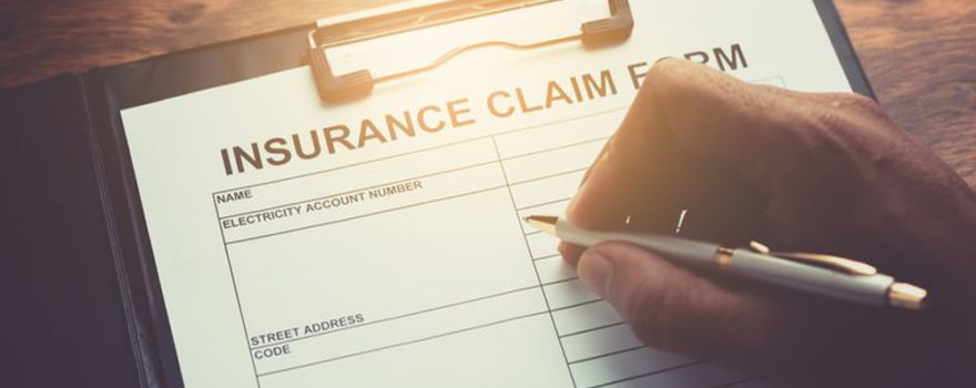 Lack of Health Insurance Reimbursements