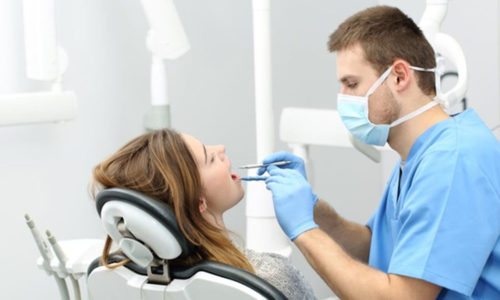 The Difference Between a Dental Clinic and Dental Office
