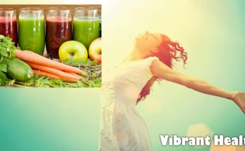 Vibrant Health for a Lifetime - A Fantasy?