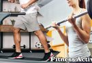 Get Fit - Create a Fitness Activity Strategy That can Function For you personally